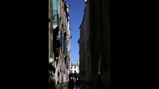 Spain Italy 0099