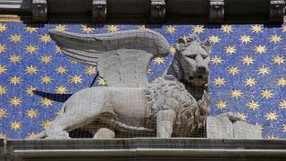 Spain Italy 0119
