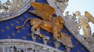 Spain Italy 0120