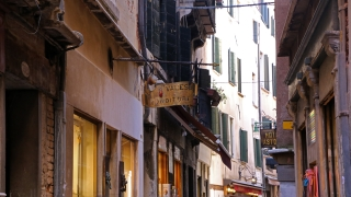 Spain Italy 0172
