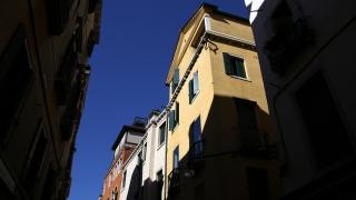 Spain Italy 0181