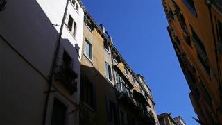 Spain Italy 0182