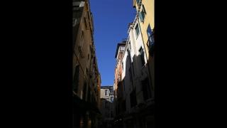 Spain Italy 0183