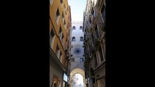 Spain Italy 0188