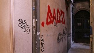 Spain Italy 0189