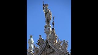 Spain Italy 0201
