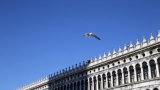 Spain Italy 0204