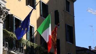 Spain Italy 0211