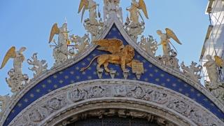 Spain Italy 0218