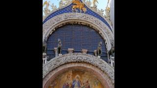 Spain Italy 0222