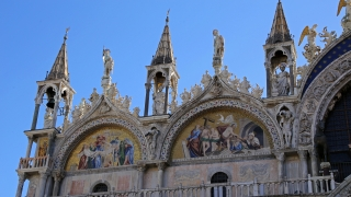 Spain Italy 0223