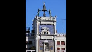 Spain Italy 0235
