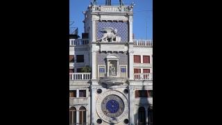 Spain Italy 0236