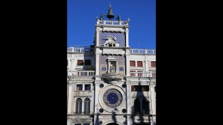 Spain Italy 0246