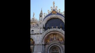 Spain Italy 0249