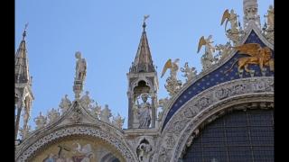 Spain Italy 0252
