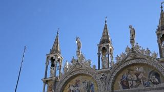 Spain Italy 0255