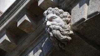 Spain Italy 0258