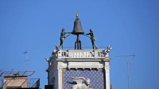 Spain Italy 0275