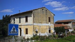 Spain Italy 0304