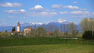 Spain Italy 0307