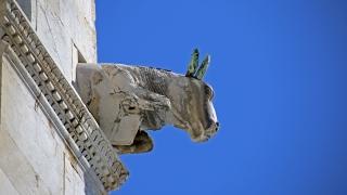 Spain Italy 0331