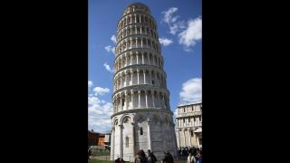 Spain Italy 0343