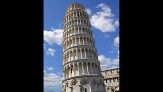 Spain Italy 0345