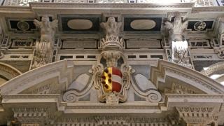 Spain Italy 0365