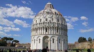 Spain Italy 0371