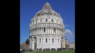 Spain Italy 0396