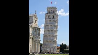 Spain Italy 0398