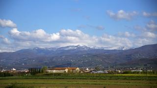 Spain Italy 0429