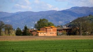 Spain Italy 0435