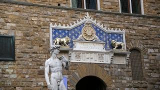 Spain Italy 0487