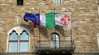 Spain Italy 0488