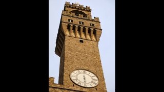 Spain Italy 0489