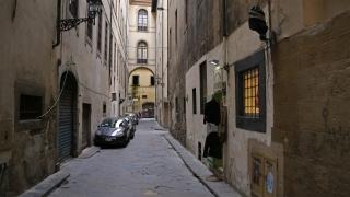 Spain Italy 0546