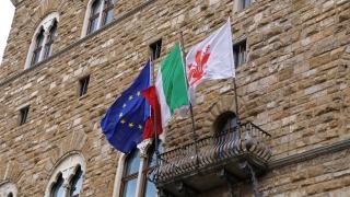 Spain Italy 0554