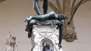 Spain Italy 0556