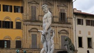 Spain Italy 0561