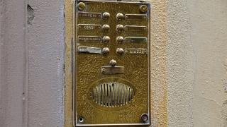Spain Italy 0568