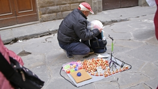 Spain Italy 0580
