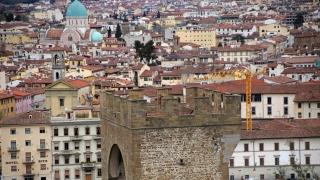Spain Italy 0581