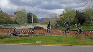 Spain Italy 0589