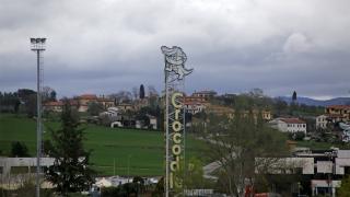 Spain Italy 0600