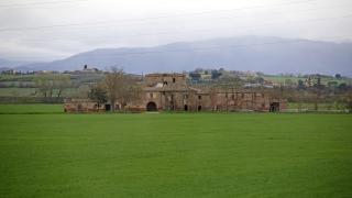 Spain Italy 0599