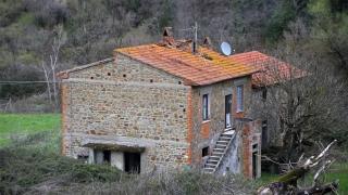 Spain Italy 0601