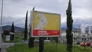 Spain Italy 0603