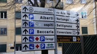 Spain Italy 0606